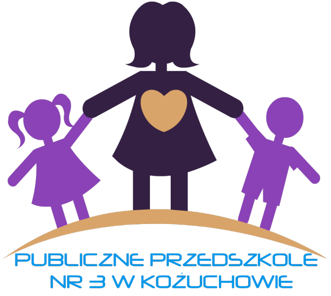 Publiczne Przedszkole Nr 3 W Kożuchowie