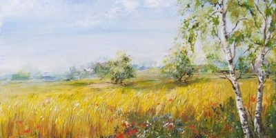 Propozycja dla Pszczółek 10.06.2020